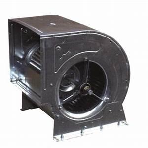 Motori per cappe professionali impianto carboni attivi per cappe