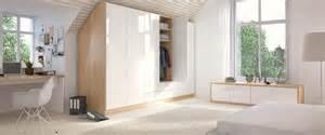 einbauschrank wohnzimmer dachschräge einbauschrank nach maß planen deinschrank de
