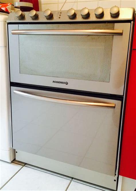 combin 233 lave vaisselle plaque cuisson clasf