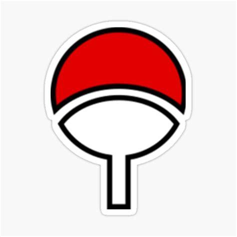 madara stickers redbubble