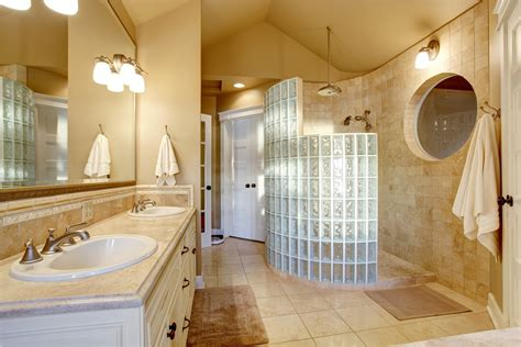 Remodel Albuquerque by Albuquerque Bathroom Remodeling Bathroom Remodel