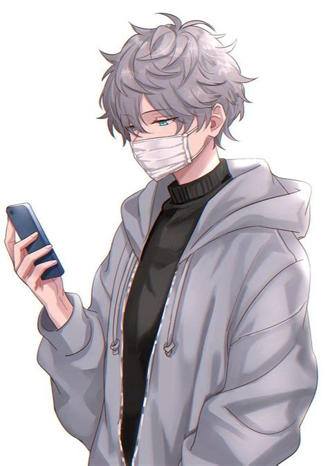 twitter cute anime character anime drawings boy