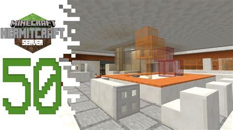 Hermitcraft (minecraft)  Ep50  Conference Room