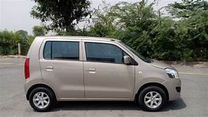 Suzuki Wagon R : wagon r price and specifications in pakistan incpak ~ Melissatoandfro.com Idées de Décoration
