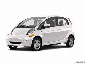 Mitsubishi I Miev : mitsubishi i miev new and used mitsubishi i miev vehicle pricing kelley blue book ~ Medecine-chirurgie-esthetiques.com Avis de Voitures