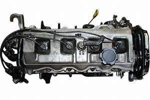 Toyota Rav4 3sfe Jdm Japanese Engine For Sale