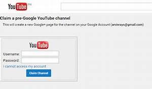 Youtube Abmelden Android : youtube sign in how to fix youtube sign in problem ~ Eleganceandgraceweddings.com Haus und Dekorationen
