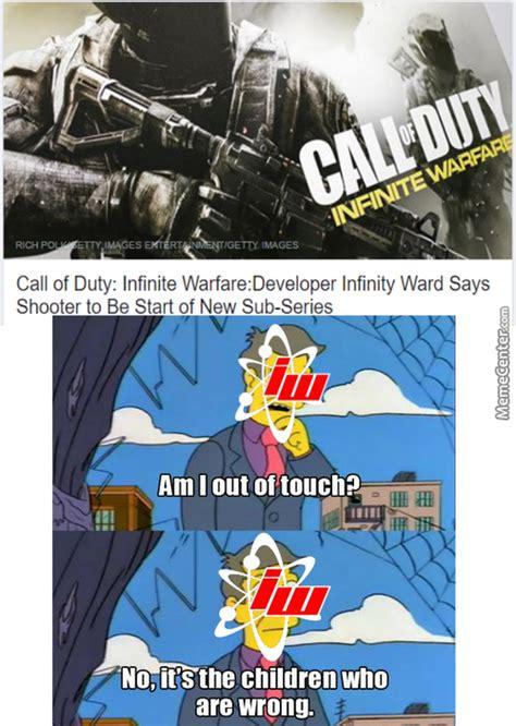 Infinite Warfare Memes - call of duty infinite warfare memes best collection of funny call of duty infinite warfare pictures