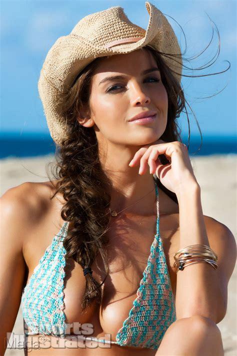 natti natasha swimsuit natasha barnard mega model agency