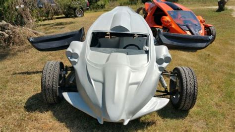 T-rex Replica, Rolling Kit !! Arrow 3s, Hayabusa Powered
