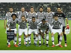 Exploring a lineup change for Juventus Juvefccom