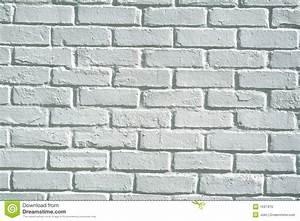 Mur Brique Blanc : fond blanc de mur de briques photo stock image 1597410 ~ Mglfilm.com Idées de Décoration