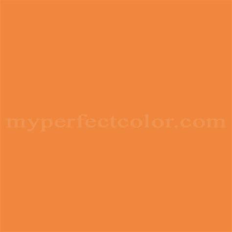 dulux desert orange match paint colors myperfectcolor
