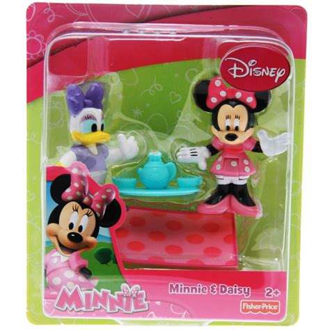 Disney Cars Bedroom Set by Minnie Mouse Toys Minnie And Daisy Tea Party At Toystop