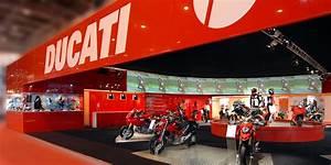 Salon De La Moto Bordeaux : auto moto conception stands salons d 39 exposition architecture d 39 interieur arc typ ~ Medecine-chirurgie-esthetiques.com Avis de Voitures