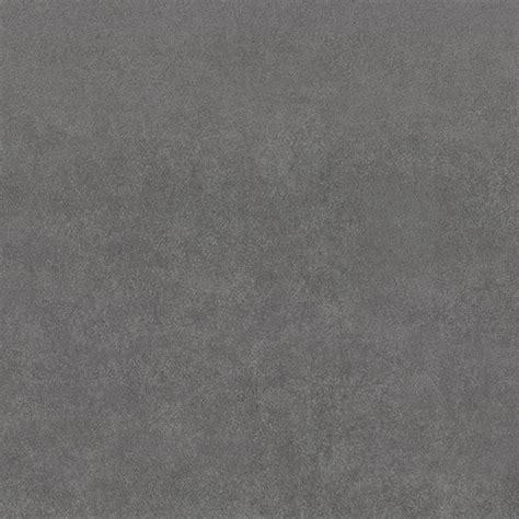 wayne charcoal suede texture  eijffinger