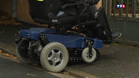 fauteuil roulant monte escalier fauteuil roulant monte escalier infos sur le fauteuil holidays oo