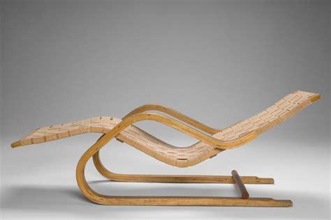 la chaise longue bordeaux la chaise longue bordeaux ikearaf com