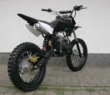 125ccm Pocket Bike : dirt bikes ebay ~ Jslefanu.com Haus und Dekorationen