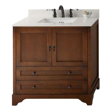 ronbow milano  single bathroom vanity set wayfair