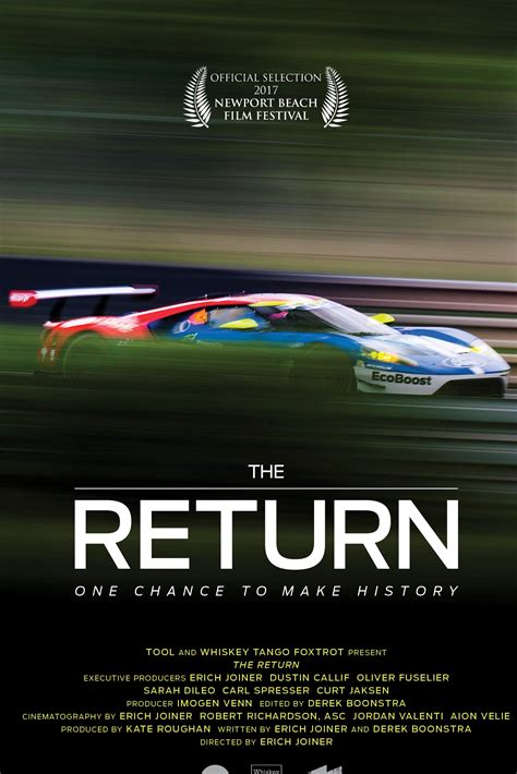 How Ford won Le Mans on its 50th anniversary of its first ...