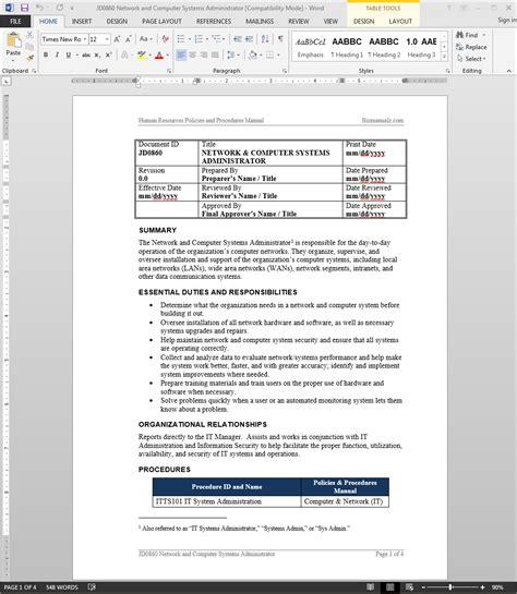 computer help desk jobs help desk administrator duties and responsibilities