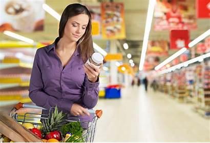 Loss Weight Tips Shutterstock Diet Read Labels