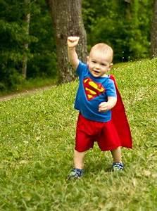 Kostüm Baby Selber Machen : superman kost m selber machen 2019 karneval kost me selber machen pinterest kost m ~ Frokenaadalensverden.com Haus und Dekorationen