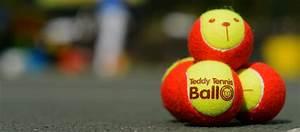 Berkshire | Teddy Tennis United Kingdom