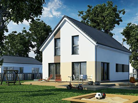 Danwood Haus Baden Württemberg by Dan Wood Baden W 252 Rttemberg S 252 D