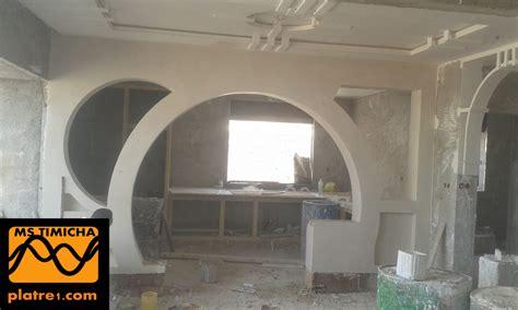 chambre a coucher marocaine moderne merveilleux plafond en platre chambre a coucher 9 arc