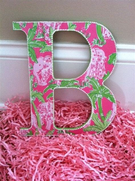 lilly pulitzer sorority letters 17 best images about lilly pulitzer inspired on 23449 | fb05da8ab5eb2b4b54aae38f27456a12