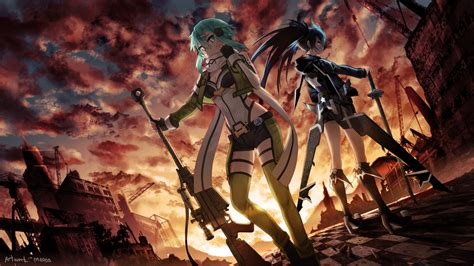 Anime Crossover Wallpaper Hd - crossover hd wallpaper background image 1920x1080 id