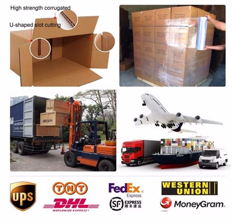 Modified Atmosphere Packaging Quality by High Quality Modified Atmosphere Packaging Buy