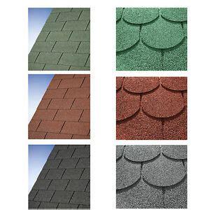 gartenhaus dachpappe schindeln verlegen 3m 178 biberschindeln rechteck gartenhaus schindeln dachschindeln dachpappe bitumen ebay
