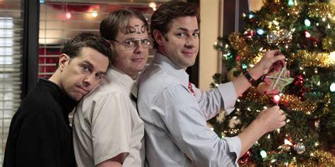 office christmas party stories best office stories askmen