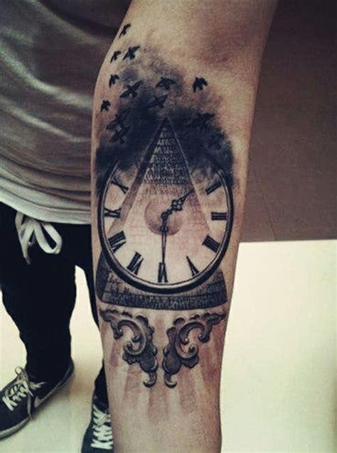 oberarm mann 1001 oberarm und unterarm ideen vorlagen tattoos