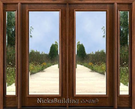 Depot Glass Doors Interior by Glass Doors Exterior Home Depot Front Door