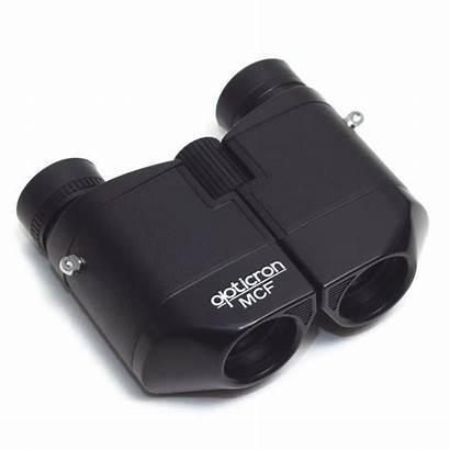 Opticron Binoculars Compact Mcf