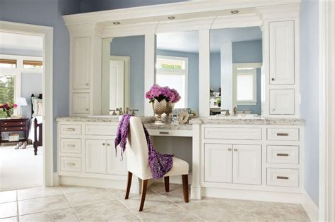 big makeup vanity everything you need to about diy vanity table
