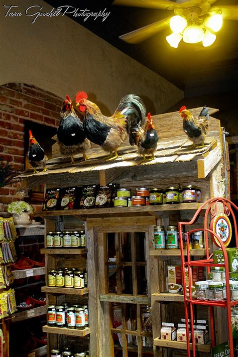 Best 25+ Country Store Display Ideas On Pinterest Retail