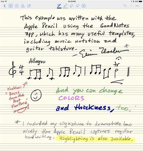 Cd Liner Notes Template Word by Atractivo Plantilla De Ipp Im 225 Genes Colecci 243 N De