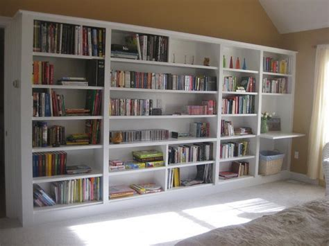 how to build a bookcase wall unit book storage shelves hpd286 storage shelves al habib