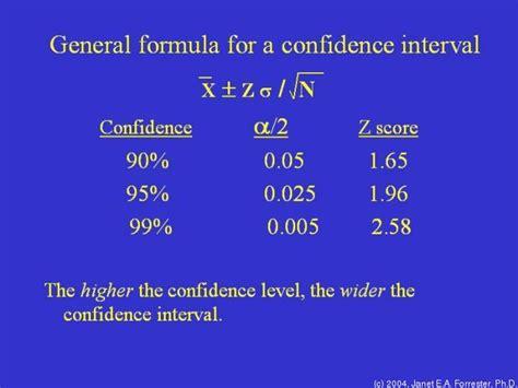 not angka fall for you mcq biostatistics pdf keywordsfind com