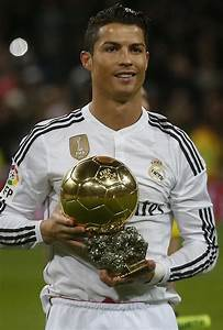 Cristiano Ronaldo Pictures ( image hosted by hollywoodtake ...