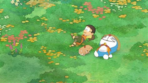 doraemon story  seasons rated  taiwan gematsu