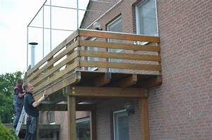 balkon in hamminkeln mit katzennetz vom fachmann gesichert With katzennetz balkon mit zimmervermittlung garding