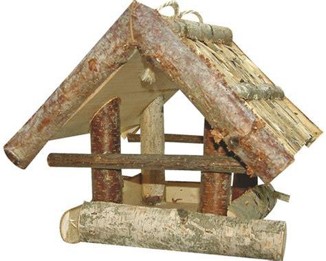 vogelfutterhaus mit ständer futterhaus shops futterhaus norwegen vogelhaus vogel und naturschutzprodukte einfach