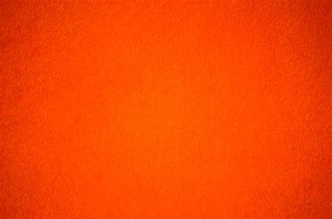 Orange Background by Best Orange Background Stock Photos Pictures Royalty