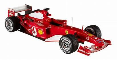 Formula Clipart Race Transparent Flame Wheels Webstockreview